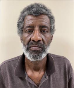 Milton Lamar Moss a registered Sex Offender of Georgia