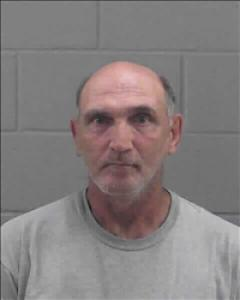 Alex Tucker a registered Sex Offender of Georgia