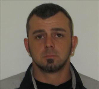 Christopher Michael Stevens a registered Sex Offender of Georgia