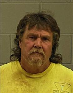 Bobby Odell Turpin a registered Sex Offender of Georgia