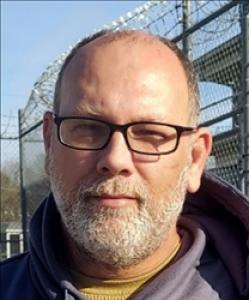 Charles Christopher Coe a registered Sex Offender of Georgia