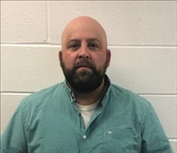 Grady Clayton Strickland a registered Sex Offender of Georgia