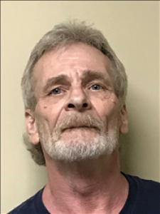 Howard Lee Bartlett Jr a registered Sex Offender of Georgia