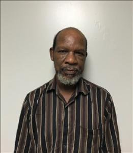 Willie James Clark a registered Sex Offender of Georgia