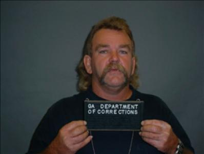 Stanley Fredrick Yates a registered Sex Offender of Georgia
