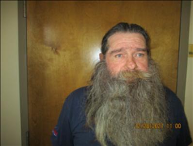Billy Eugene Ballard a registered Sex Offender of Georgia