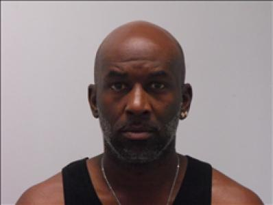 Nicholas Shawn Williams a registered Sex Offender of Georgia