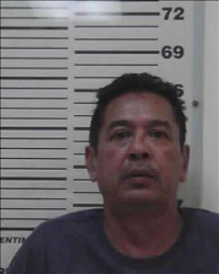 John Joseph Duran a registered Sex Offender of Georgia