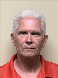 Michael Rodney Holcomb a registered Sex Offender of Georgia