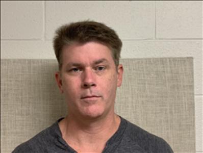 Michael Jason Noblitt a registered Sex Offender of Georgia