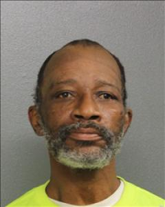 Tommy Lee Swift a registered Sex Offender of Georgia