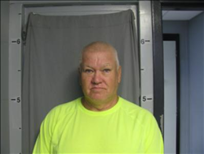 Clarence James Mcdaniel a registered Sex Offender of Georgia