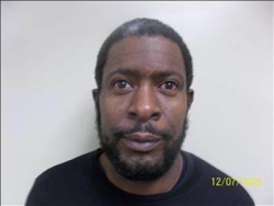 Montez Dewayne Clyde a registered Sex Offender of Georgia