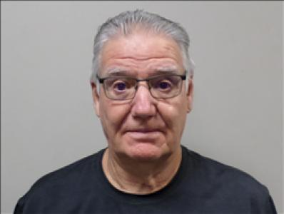 Ralph Crosby a registered Sex Offender of Georgia