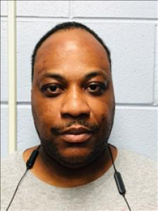 Dennis Mutcherson a registered Sex Offender of Georgia