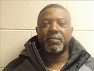 Greg Lewis Mabry a registered Sex Offender of Georgia