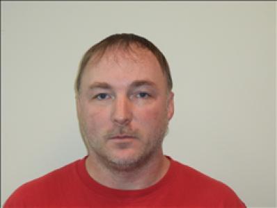 Mark Cottrell a registered Sex Offender of Georgia