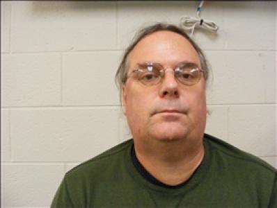 Bryan Evan Tolbert a registered Sex Offender of Georgia