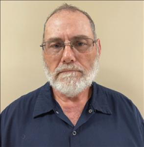 Larry Marvin Winfree a registered Sex Offender of Georgia