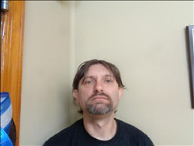 Anthony Dennis Wade a registered Sex Offender of Georgia