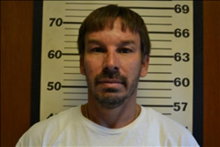 Ronald Thomas Williamson a registered Sex Offender of Georgia