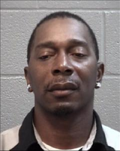 Terry Terrill Wade a registered Sex Offender of Georgia