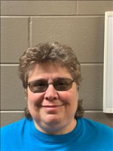 Julie Lynn Sherrill a registered Sex Offender of Georgia
