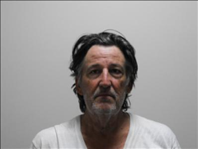 John Harold Karew a registered Sex Offender of Georgia