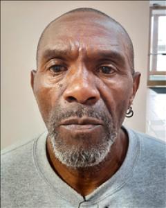 Albert Perkins Jr a registered Sex Offender of Georgia