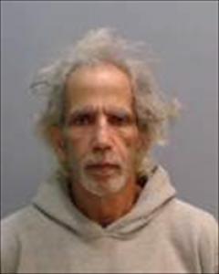 Joseph C Minton a registered Sex Offender of Georgia