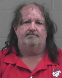 Jeff Embrick a registered Sex Offender of Georgia