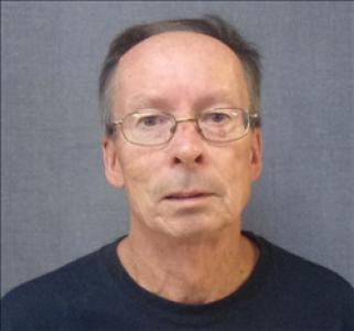 Clifford Anthony Gilbert a registered Sex Offender of Georgia