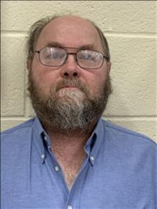 James Allen Reaves Jr a registered Sex Offender of Georgia