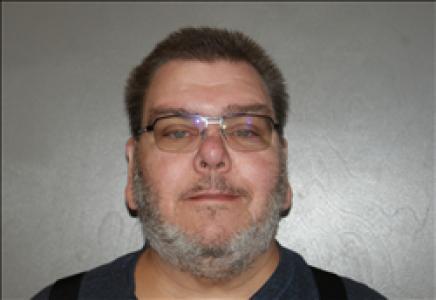 James Brewer Jr a registered Sex Offender of Georgia