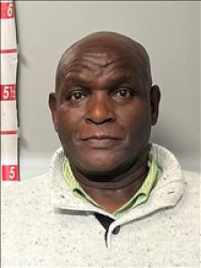Tony Lee Mccoy a registered Sex Offender of Georgia