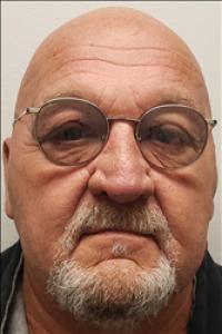 James M Palmer Jr a registered Sex Offender of Georgia