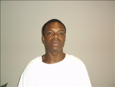 Ben Hall a registered Sex Offender of Georgia