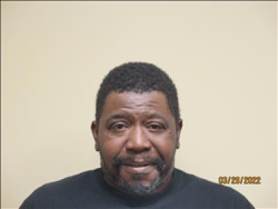 James Tyrone Moore a registered Sex Offender of Georgia