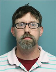 Ryan Harvey White a registered Sex Offender of Georgia