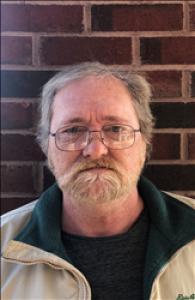Scott Holland a registered Sex Offender of Georgia