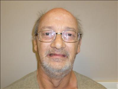 Wayne Maxwell Mcclure a registered Sex Offender of Georgia