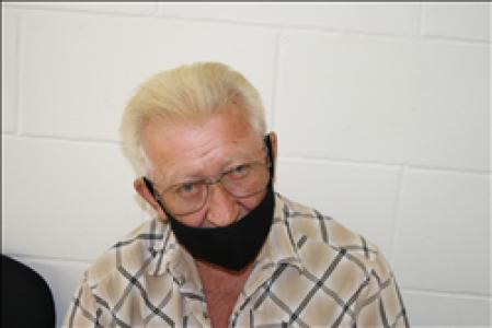 Larry Lee Foster a registered Sex Offender of Georgia