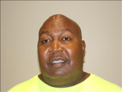 Jeffrey Whitaker a registered Sex Offender of Georgia