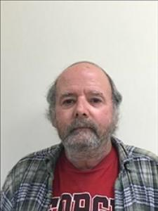 Jeffrey Paul Bertrim a registered Sex Offender of Georgia