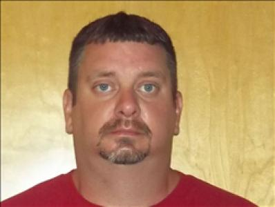 Robert William Ackerman Jr a registered Sex Offender of Georgia