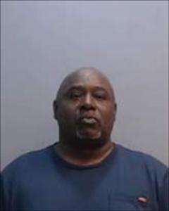 Mario Antonio Spencer a registered Sex Offender of Georgia