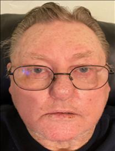Danny W Graham Jr a registered Sex Offender of Georgia