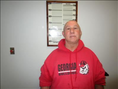 John Wesley Kirkland a registered Sex Offender of Georgia