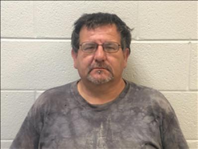 Shane Dwight Nichols a registered Sex Offender of Georgia
