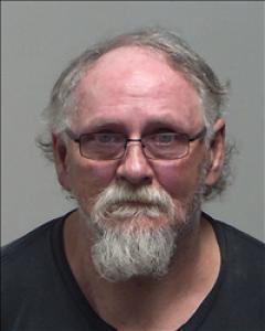 William David Smith a registered Sex Offender of Georgia